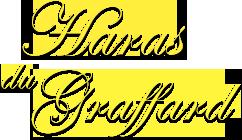 http://www.harasdugraffard.com