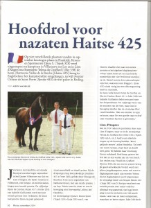 page phryso hollandais 14